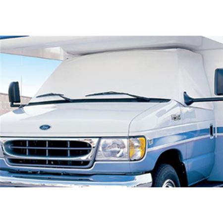 Picture for category Glass & Windshield Protection