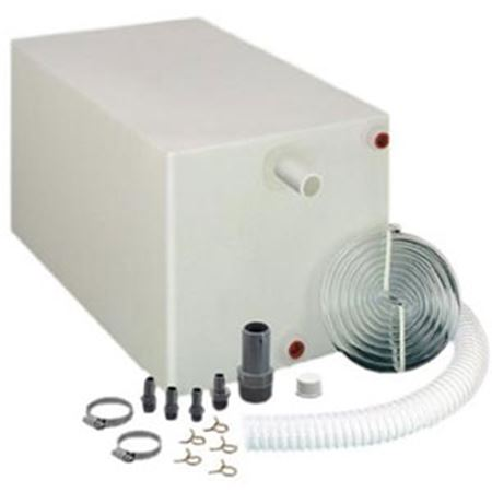 Picture for category Holding Tanks & Fittings