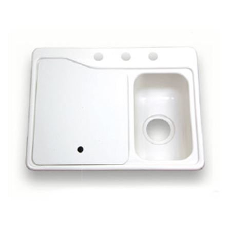 Picture for category Sinks