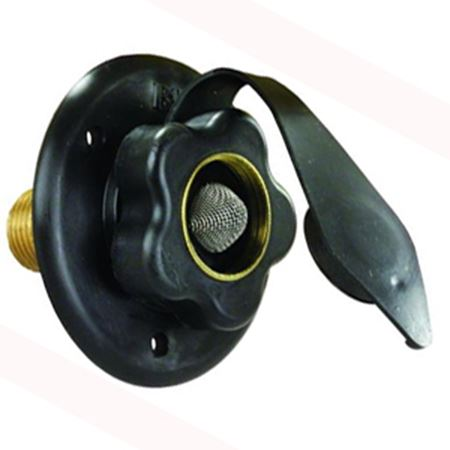 Picture for category Water Inlets, Hatches & Parts