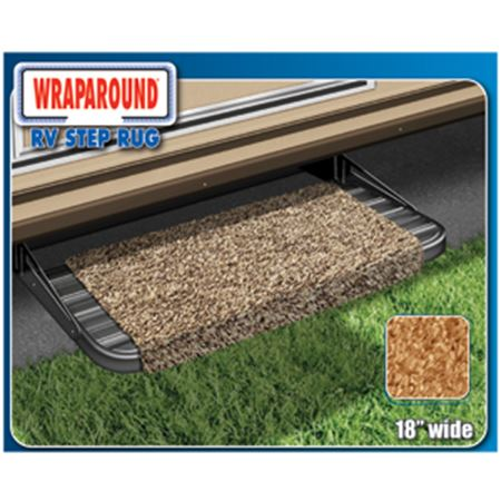 Picture for category Step Rugs - Entry