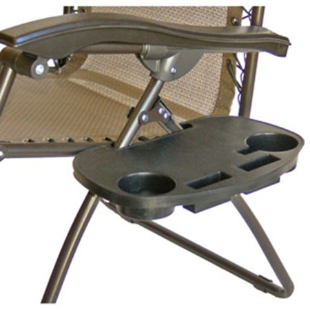 Picture for category Chairs Accessories