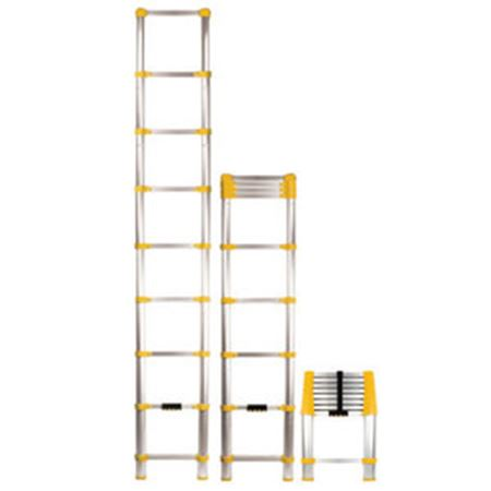 Picture for category Free-Standing Ladders & Accessories