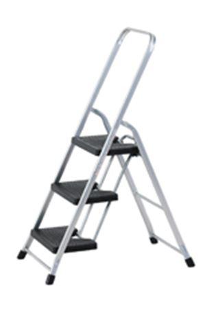 Picture for category Platform Steps