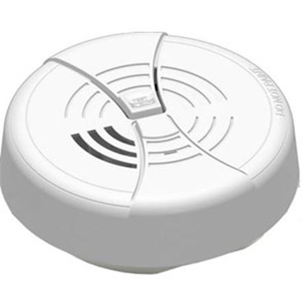 Picture for category Smoke Alarms