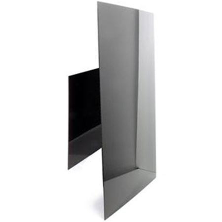 Picture for category Door Panels