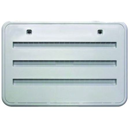 Picture for category Refrigerator Vents