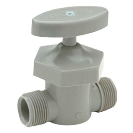 Picture for category Valves