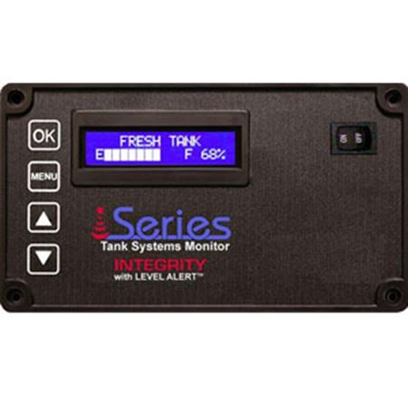 Picture for category Tank Monitoring Systems