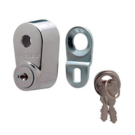 Picture for category Spare Tire Locks