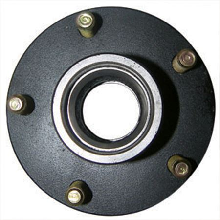 Picture for category Axle Hub