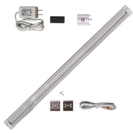 Picture for category Cabinet & Closet Lights
