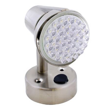 Picture for category Reading Lights