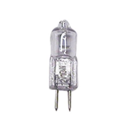 Picture for category Halogen Bulbs