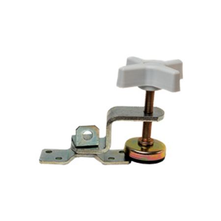 Picture for category Fold-Out Bunk Clamps