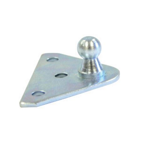 Picture for category Gas Spring Hardware