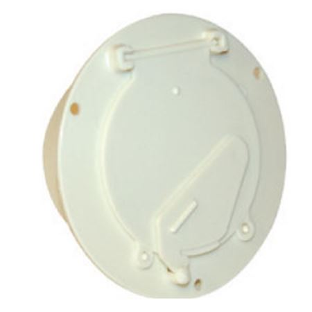 Picture for category Cable Hatches