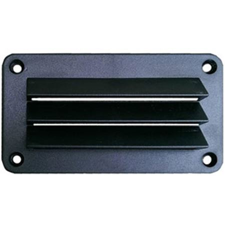 Picture for category Wall Vents