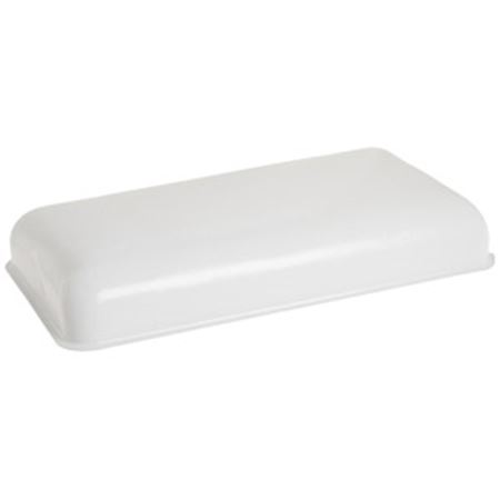 Picture for category Roof Vents