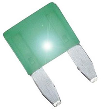 Picture for category Blade Fuses
