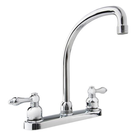 Picture for category Dura Faucet