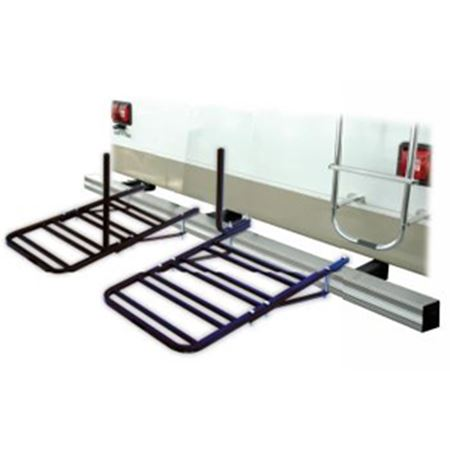 Picture for category Bumper Mount