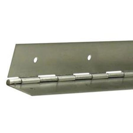 Picture for category Continious/Piano Hinges