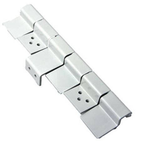 Picture for category Entry Door Hardware