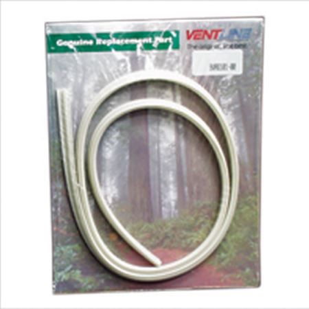 Picture for category Roof Vent Lid Seal