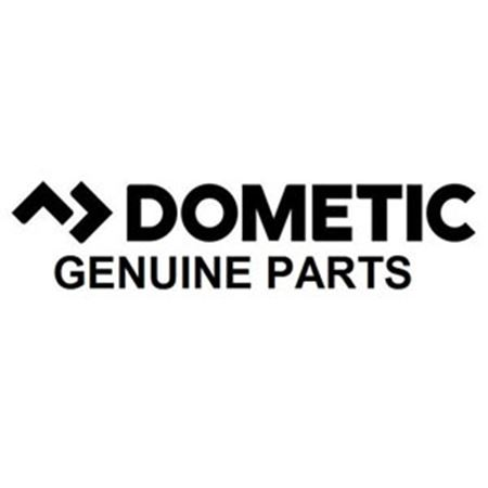 Picture for category Dometic