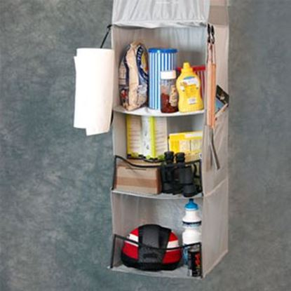 Picture of Carefree  Awning Roller Hung Storage Locker 907100 01-0048