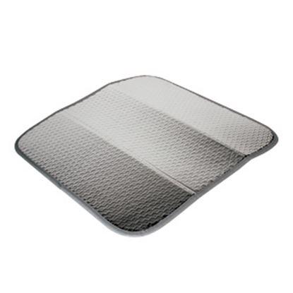 """Picture of Camco  Interior Roof Cover For 14"""" X 14"""" Vents 45191 01-1246"""