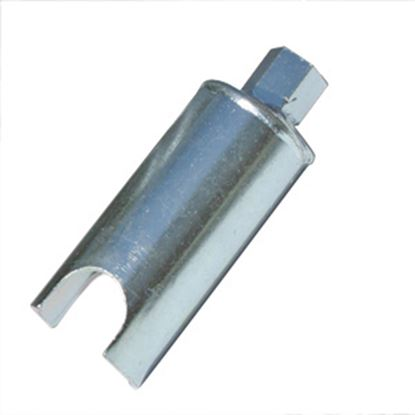 """Picture of Camco  7/8"""" Water Heater Pressure Relief Valve Wrench 10552 02-0226"""