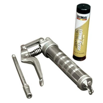 Picture of Lubrimatic  Midget Grease Gun Kit 30-192 02-1200