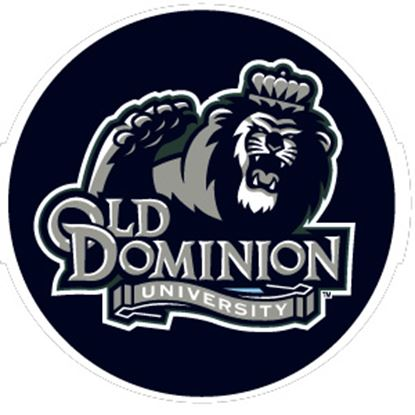 Picture of PowerDecal  Old Dominion Powerdecal PWR440901 03-1724