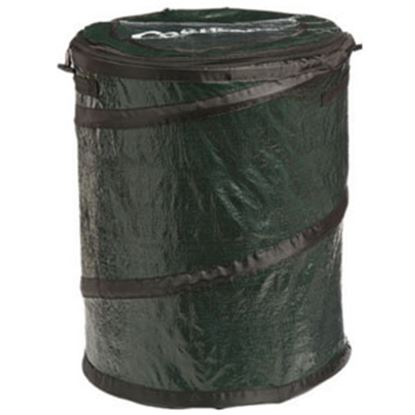 Picture of Coghlan's  Mini Pop-Up Trash Can 1713 03-2109