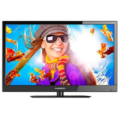 """Picture of Furrion  32"""" HD LED TV 430072 03-2116"""