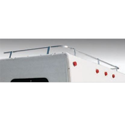 Picture of Surco  Universal RV Rack 501R 05-0404