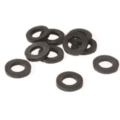 Picture of Camco  10-Pack Shower Head Gasket 43763 10-1669