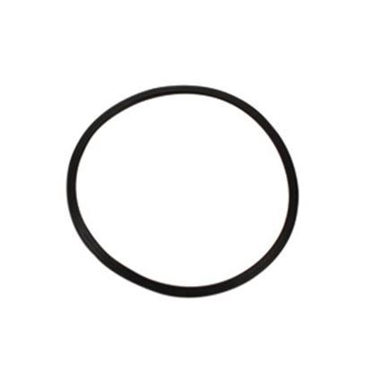"Picture of Valterra  3"" Waste Valve Seal for Valterra T201 11-0678"