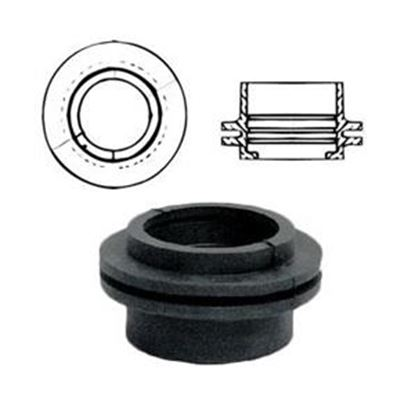 "Picture of Custom Roto Molding  3"" Holding Tank Grommet 93 11-0997"