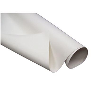 Picture of Lasalle Bristol RMA XTRM-PLY 9.6'W x 21'L PVC Roof Membrane 1700534142711421 13-0040