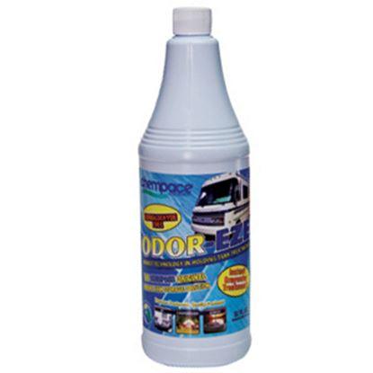 Picture of Chempace  1 Quart Odor-Eze 5902 13-0205