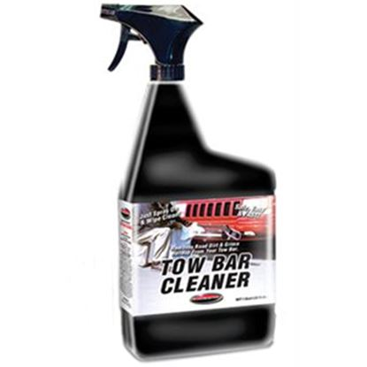 Picture of Roadmaster  Tow Bar Cleaner 9932 13-0372