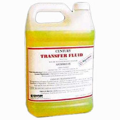Picture of Outdoors Unlimited  1 Gal Heating System Antifreeze TF-1 13-3098