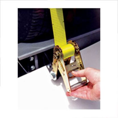 Picture of Roadmaster  Tie Down Ratchet 2110 14-2965