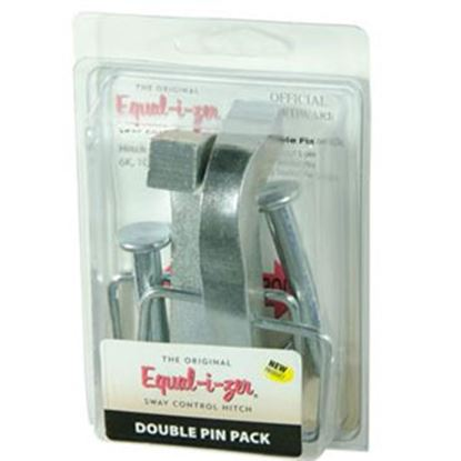 Picture of Equal-i-zer  Double Survival Pack 95-01-9395 14-3042