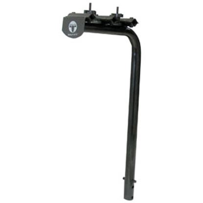 Picture of Blue Ox  Tow Bar Mount 3-Bike Rack BXJR101 14-5707