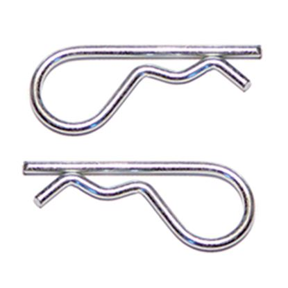Picture of Roadmaster  2-Set Hitch Pin Clip 910028 14-6069