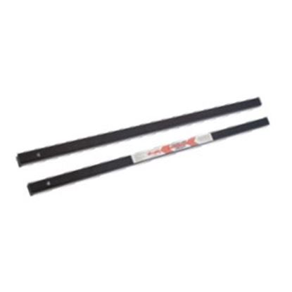 Picture of Equal-i-zer  Adj Hitch Arms 90-01-1099 14-9912